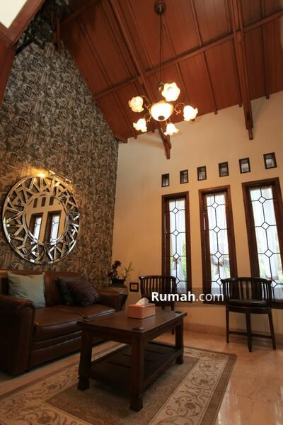 Terusan Sutami Bandung #109231726