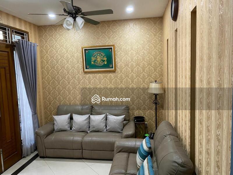 DIJUAL RUMAH HOOK MURAH Full Furnished di Jatiwaringin Pondokgede Bekasi Tidak Banjir 085899110009 #109233568