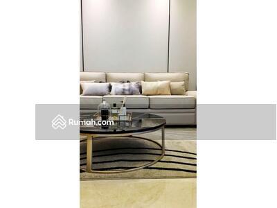 Disewa - Disewakan Apartemen Pondok Indah Residence 3 BR Luas 178 m2 Full Furnish