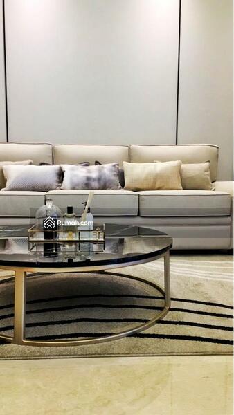 Disewakan Apartemen Pondok Indah Residence 3 BR Luas 178 m2 Full Furnish #109239832