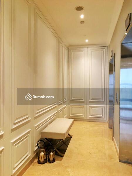 Disewakan Apartemen Pondok Indah Residence 3 BR Luas 178 m2 Full Furnish #109239836