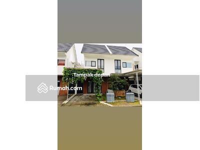 Disewa - SM Property Rumah Disewa Siap Huni Vida Botanica Bekasi