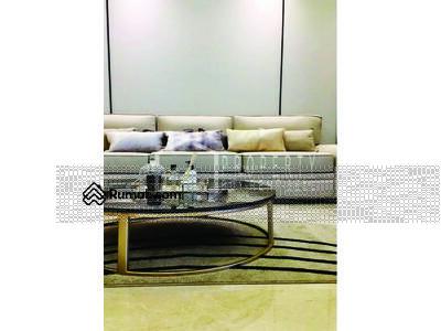 Disewa - For Rent Apartemen Pondok Indah Residence 3 BR Luas 178 m2 Full Furnish