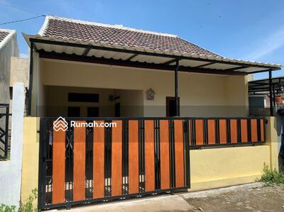 Dijual - Jaya mandiri properti