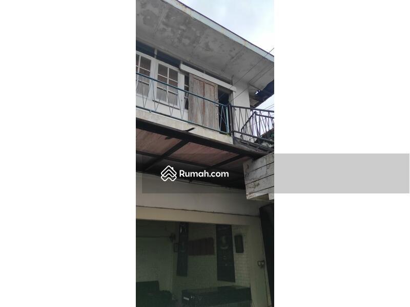 Dijual Rumah Modern Terawat di Riau Bandung #109241494