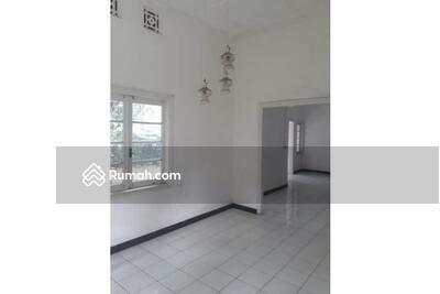 Dijual - Dijual Rumah di Pajajaran Bandung