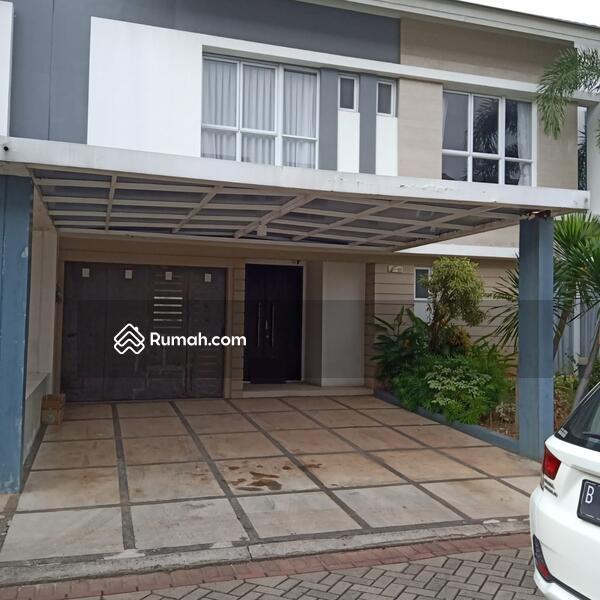 Disewakan Rumah Jakarta Garden City Palm Spring #109243134