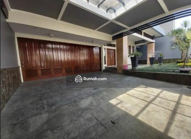 Di Sewakan Rumah Istana Dieng Malang Full Furnish Keamanan 24 Jam #109246002
