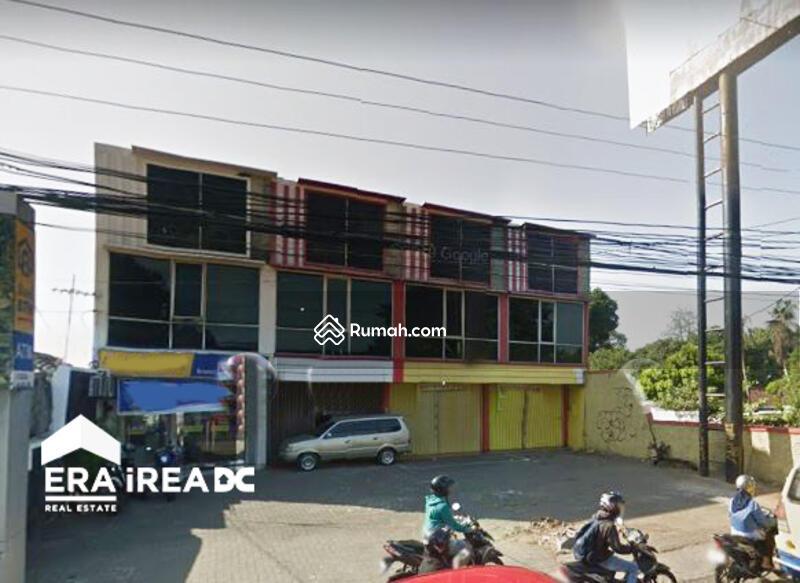 Ruko Setiabudi Banyumanik Semarang #109246646