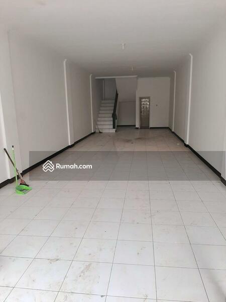 Ruko Setiabudi Banyumanik Semarang #109246650
