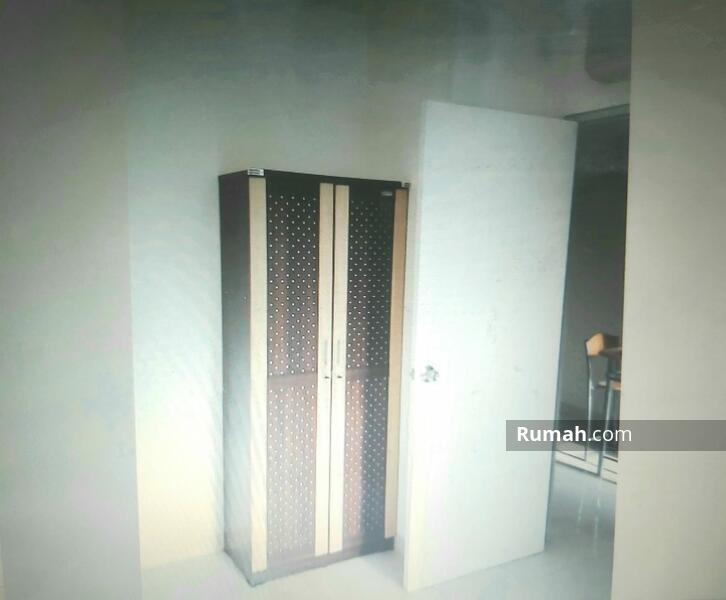 Want to Sale Apartemen Green Bay #109249534