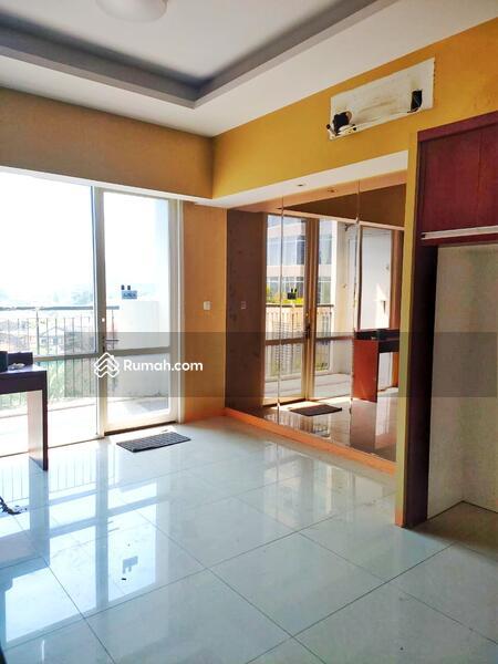 Dijual Termurah Apartemen Ambassade Residence, 1 Bed Luas 64 sqm Semi Furnish #109252284