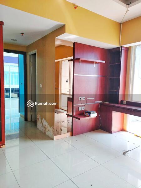 Dijual Termurah Apartemen Ambassade Residence, 1 Bed Luas 64 sqm Semi Furnish #109252288