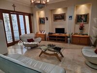 Dijual - Rumah Villa Permata Gading Kelapa Gading