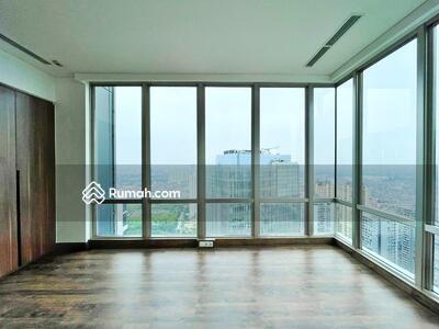 Dijual - Dijual Cepat Apartemen The Elements 2 Bed Luas 121 m2 Semi Furnish