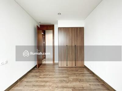 Dijual - Dijual Apartemen The Elements 2 BR Luas 98 m2 Semi Furnish