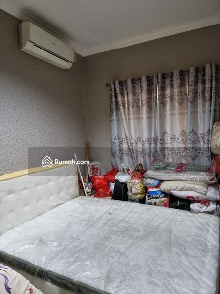 Rumah di Royal Residence Pulo Gebang #109254656