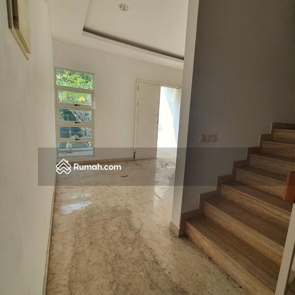 Rumah Golf Kemayoran Residence Pademangan Jakarta Utara #109254866
