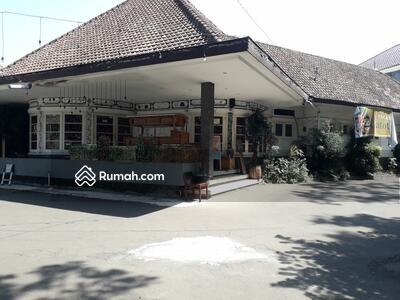 Disewa - Sewa rumah besar di Supratman Bandung