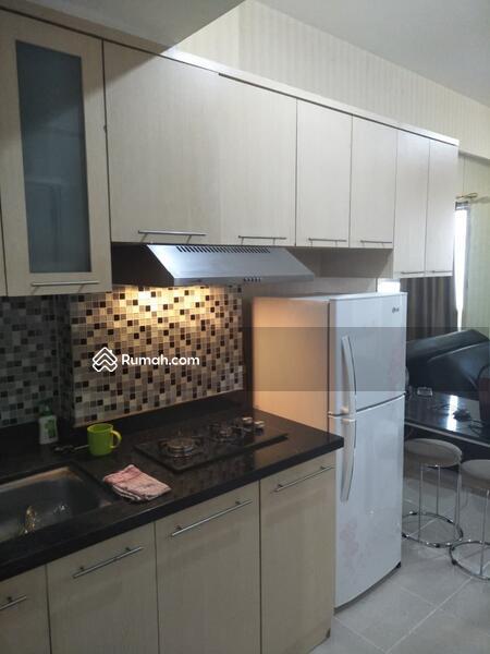 Puncak Permai Apartments #109256308