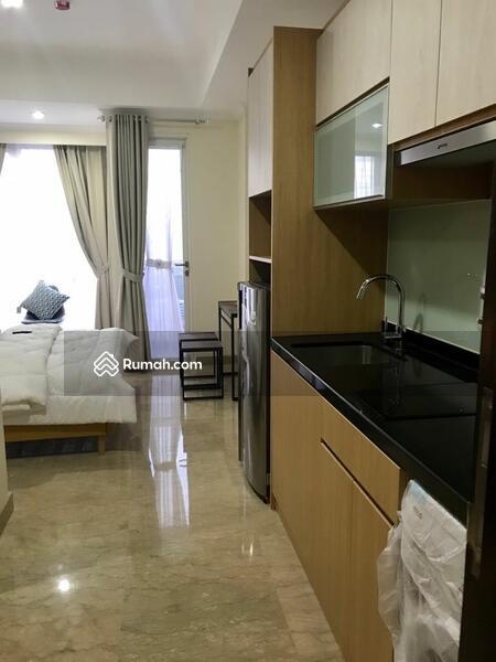Apartemen Menteng Park #109256380