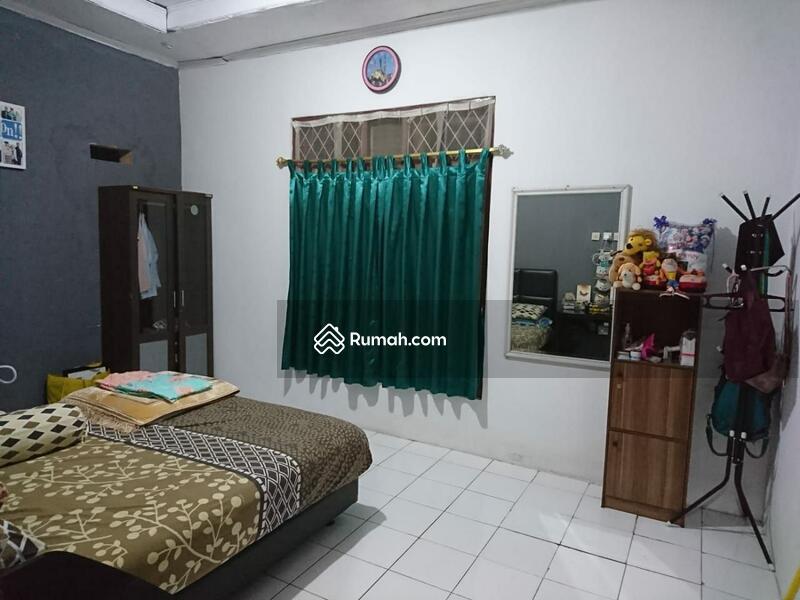 Dijual Rumah Hook Siap Huni SHM Di Bukit Cimanggu City Bogor #109258272