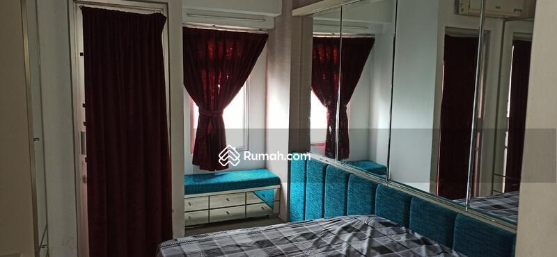 JUAL/SEWA cepat apartemen Greenbay pluit studio full furnished view laut #109260744