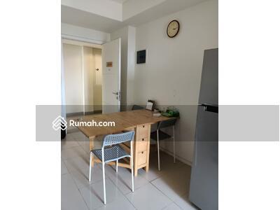 Dijual - Apartement Parahyangan residence