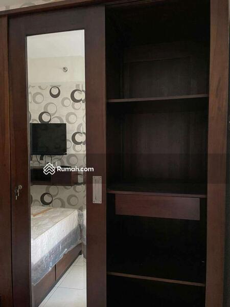 Pakuwon City east Cost Residence #109266520
