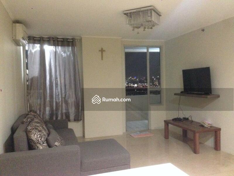 Apartemen Paladian Park #109266984