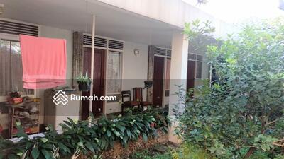 Dijual - Dijual Rumah di Sirnagalih Karang Setra