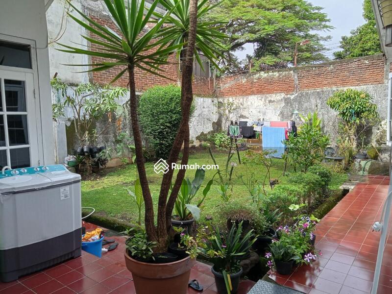 Rumah Murah LT 621 di Cipedes, Bandung #109272912