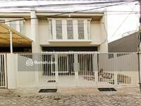Dijual - Rumah 2 Lantai Baru Gress Karang Asem Dekat Kenjeran