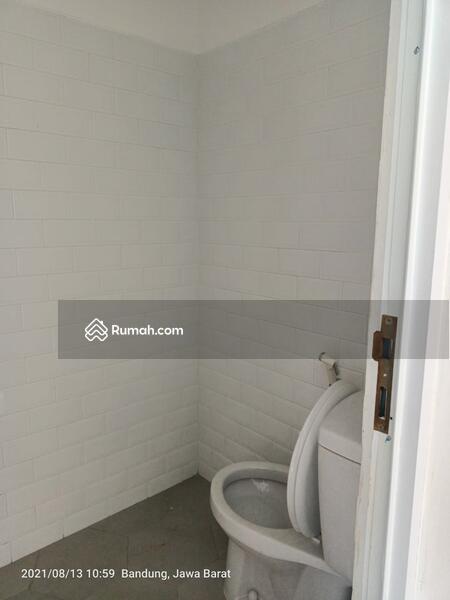 DIJUAL CEPAT!!rumah baru siap huni di padasuka bandung dekat saung udjo #109286506