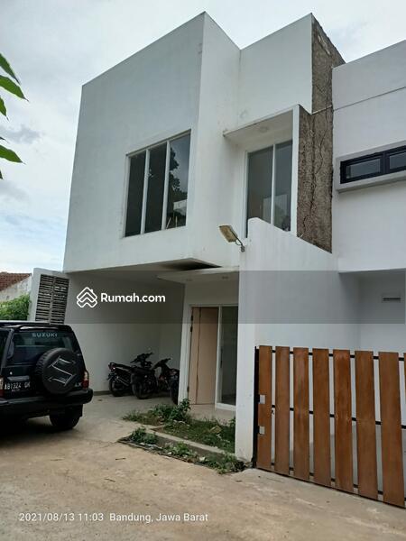 DIJUAL CEPAT!!rumah baru siap huni di padasuka bandung dekat saung udjo #109286516