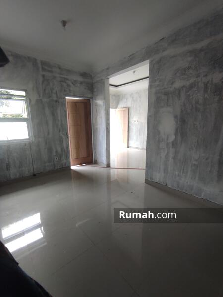 Puri Selatan Apartment #109286446