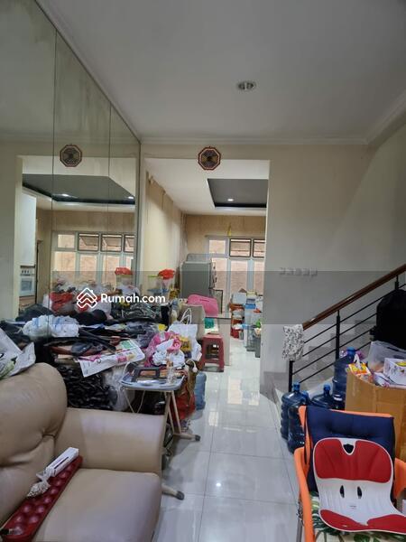 Dijual Rumah Bagus dan Siap Huni Daerah Jakarta Timur #109287878