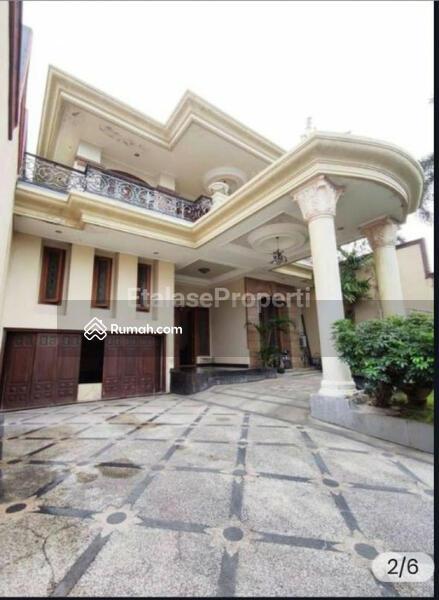 Jl Imam Bonjol Surabaya #109288652