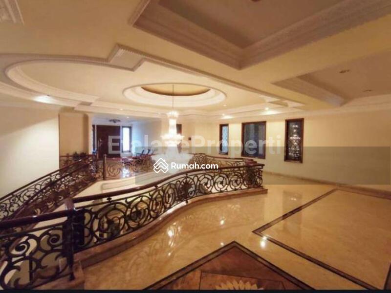 Jl Imam Bonjol Surabaya #109288664