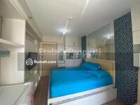 Dijual - Pakuwon City east Cost Residence