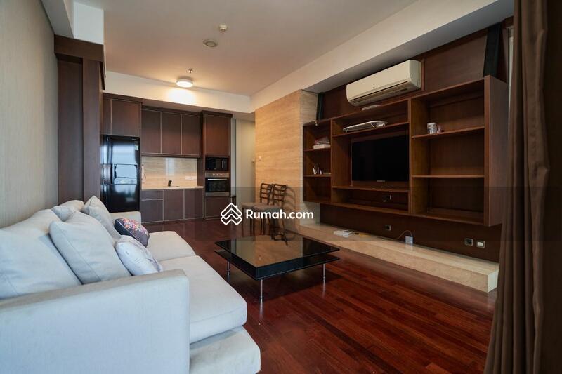 1Park Residence #109291722
