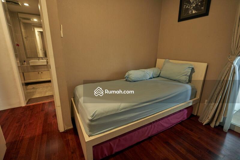 1Park Residence #109291724