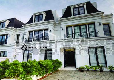 Dijual - Dijual Termurah Rumah Bergaya Modern Kemang LT : 90 m2   LB : 105 m2 Rp 5, 1 M Nego