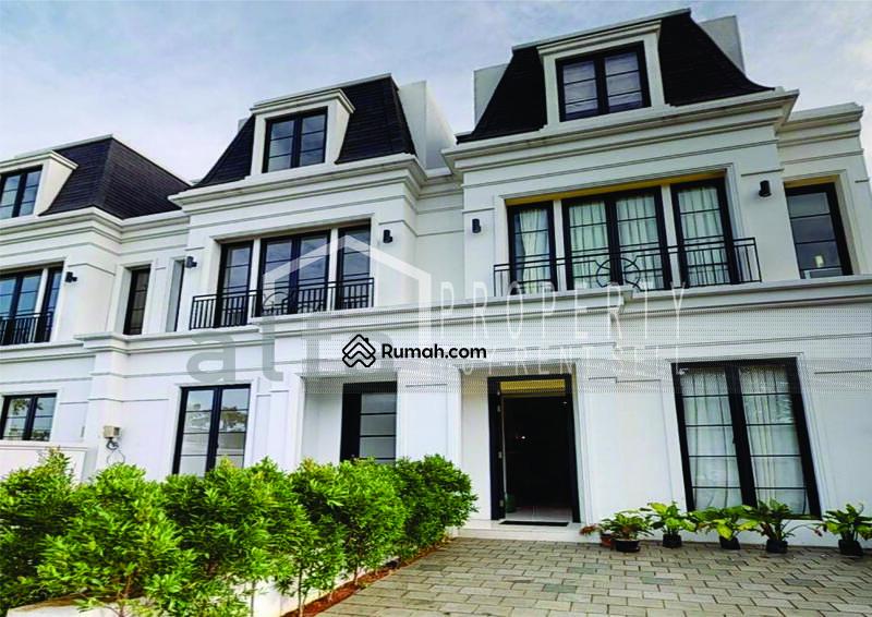 Dijual Termurah Rumah Bergaya Modern Kemang LT : 90 m2   LB : 105 m2 Rp 5,1 M Nego #109293348