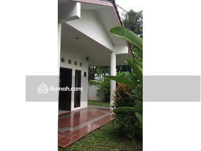Disewa - Disewakan Rumah mewah di Mandar Bintaro jaya sektor 3