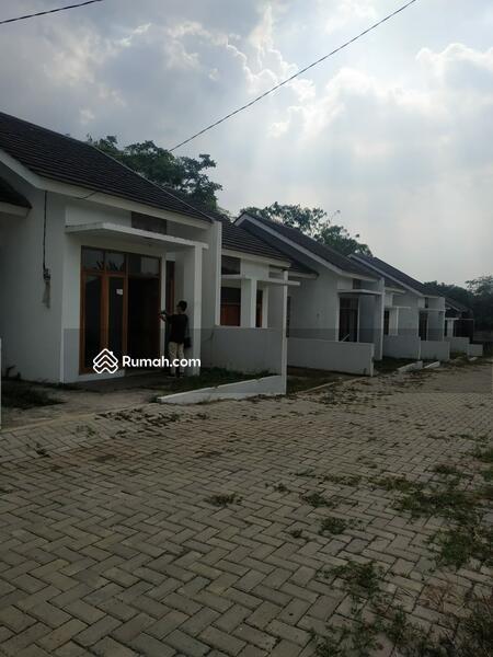 Rumah siap huni Cibubur Cileungsi #109297338