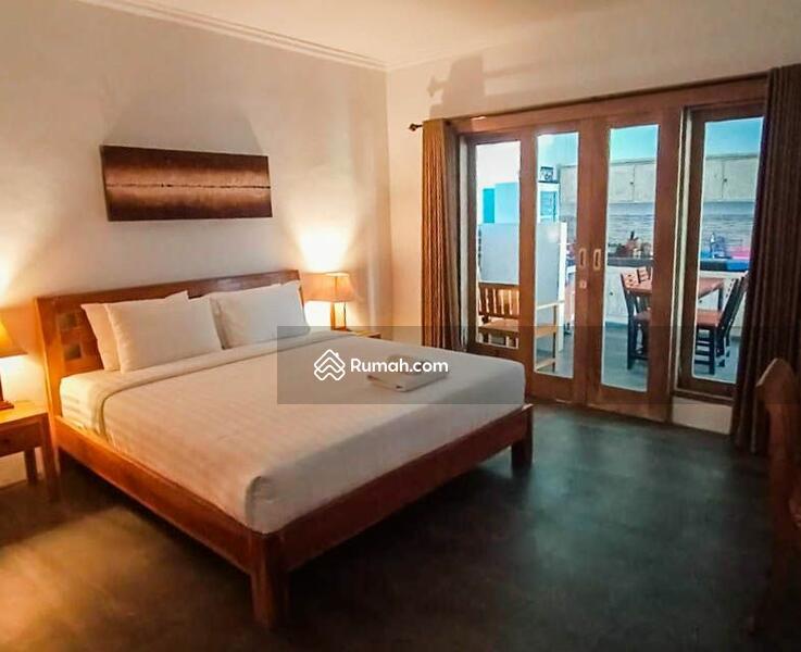 Cozy Guest House di Canggu Bali    Bisa Jangka Panjang   Fully Furnished #109299276