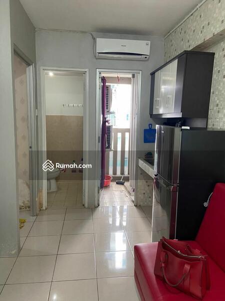 JUAL cepat apartemen 2br furnished tower D lt.tinggi #109300484