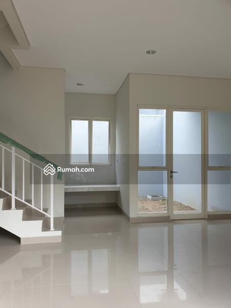 Rumah siap huni 2lt 8x14 Type 3KT Cluster Missisippi JGC Jakarta Garden City Cakung #109301812