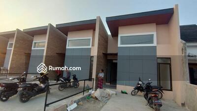 Dijual - Rumah Baru Cisaranten Arcamanik